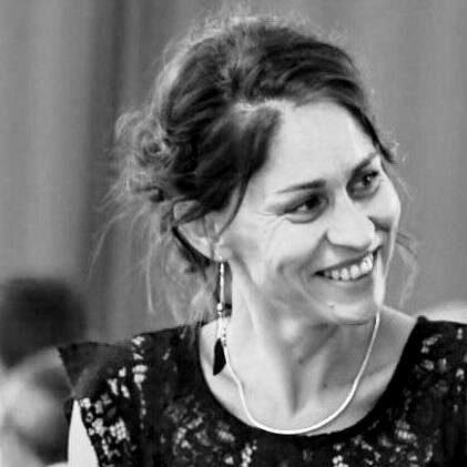 Anne-Sophie-Teyssier-Directrice-Adjointe-nb